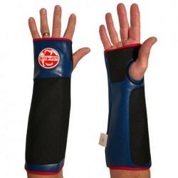 12-дюймовый мягкий защитный рукав