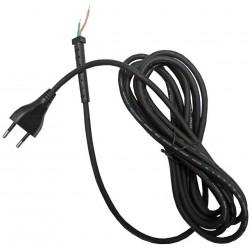 Сетевой кабель Andis AGC