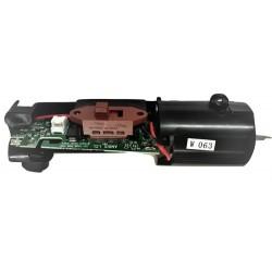 Мотор для Andis Li LCL , без батареи