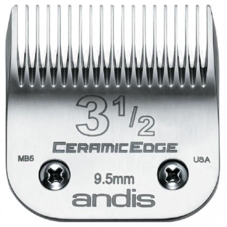CeramicEdge Andis 9.5 мм