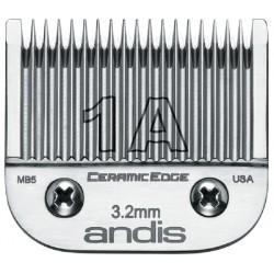 CeramicEdge Andis 3.2 мм