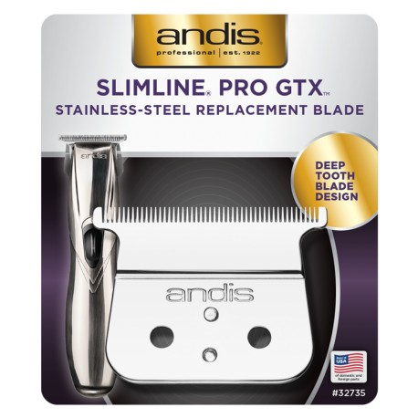 D8 Slimline Pro GTX