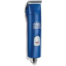 Andis AGС 2 Super +