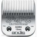 Andis UltraEdge 13 мм