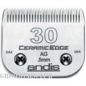 Керамический Нож Andis 0,5 мм