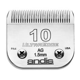 Andis UltraEdge 1.5 мм