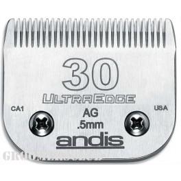 Andis UltraEdge 0.5 мм