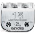 Andis UltraEdge 1.2 мм