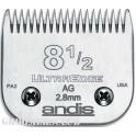 Andis UltraEdge 2.8 мм