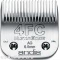 Andis UltraEdge 9.5 мм