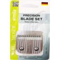 Ножи для стрижки Moser 2 мм