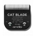 Andis UltraEdge 3.2 мм Cat