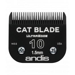 Andis UltraEdge 1.5 мм Cat