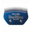 Blade — Blue Ribbon Blocking